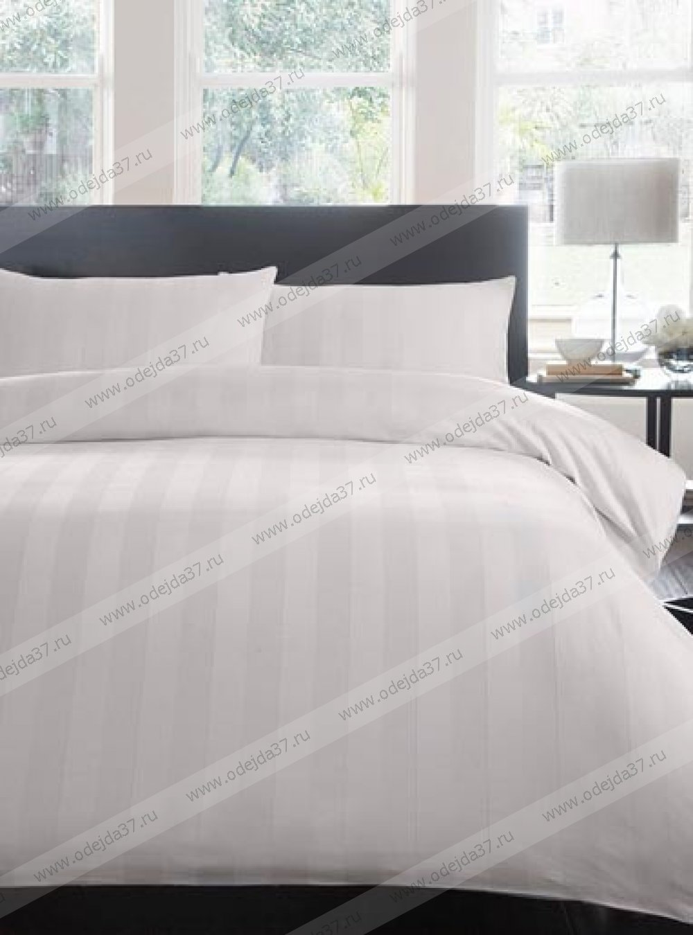 Увеличить - Комплект постельного белья №435