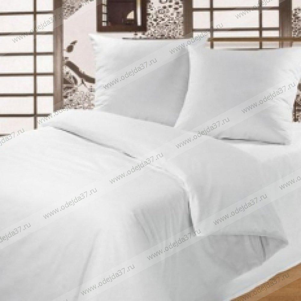 Увеличить - Комплект постельного белья №445