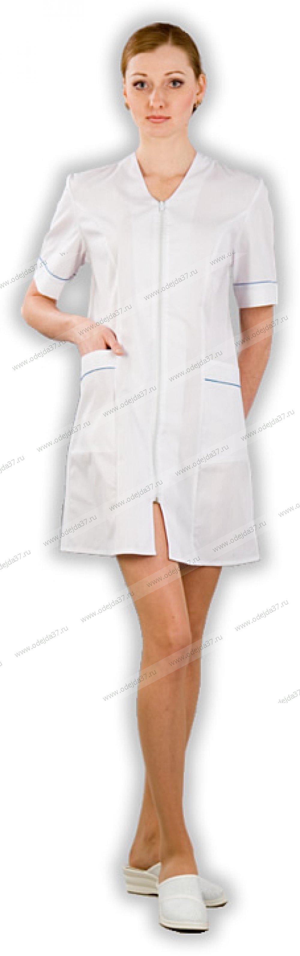 Фото медсестр под коротким халатом 13 фотография