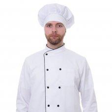 Куртка повара (П-1)