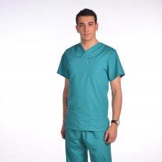 Костюм мужской хирургический