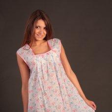 Сорочка женская С-2