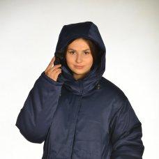 Куртка женская утепленная (грета ,синтепон)