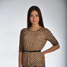 Платье 01-17 (вискоза)