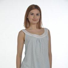 Пижама 16-17 (кулирка)