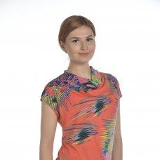 Блуза женская 06-27 (масло)
