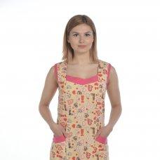 Сарафан женский 10-09