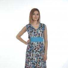 Платье женское 01-19