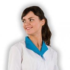 Костюм медицинский, женский.  Модель: 12