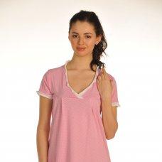 Сорочка женская 15-05