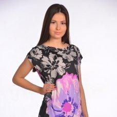 Блуза женская (масло)06-22