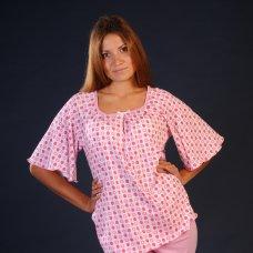 Пижама женская 16-10