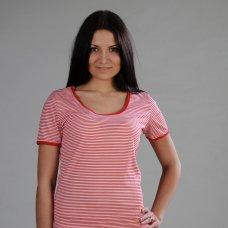 Пижама женская  16-05