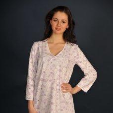 Сорочка женская  15-16