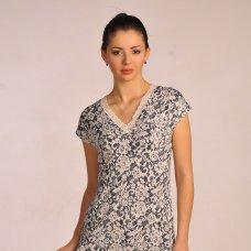 Сорочка женская 15-22