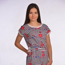 платье женское 01-15