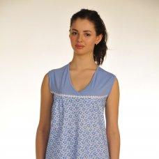 Сорочка женская 15-19