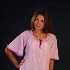 Сорочка женская 15-14